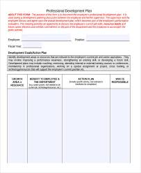 mentoring template coaching plan template personal development plan template best 25