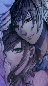 dark love pair wallpapers the 25 best cute couple cartoon ideas on pinterest couple