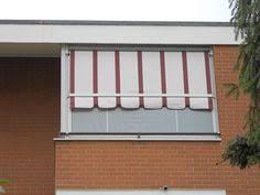 mf tende tenda veranda senza bracci www mftendedasoletorino it verandas