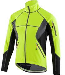 gore womens waterproof cycling jacket cycling fleece jacket outdoor jacket