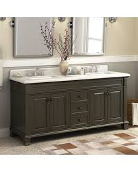 carolina 60 white double sink vanity by lanza memorial day shopping special lanza wf6953 72 kingsley 72 in