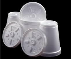 styrofoam cups lids for 6oz styrofoam coffee cups dart hotel styrofoam cups