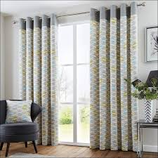 interiors magnificent green and gray curtains ombre 118 curtain