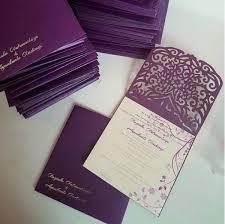 wedding invitation card template 5x5 u0027 u0027 5x7 u0027 u0027 laser cutting file