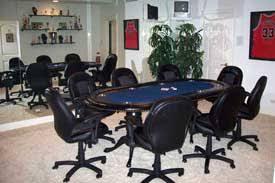 woodloft com locally custom made texas hold u0027em and poker tables