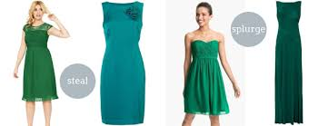 emerald bridesmaid dresses 02 u2013 southbound bride