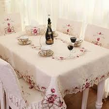 Buy Table Linens Cheap - cheap tablecloth shapes buy quality cover russian directly from