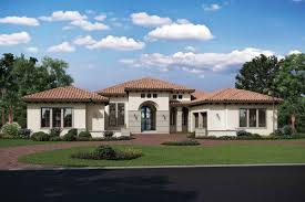 arthur rutenberg homes 3d house plans and virtual floor plans