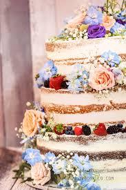 wedding cake options wedding and engagement the family cake company