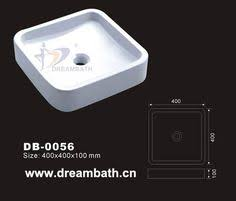 small rectangular vessel sink rectangle vessel sink small vessel sink small bathroom basin
