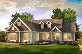 country ranch house plans 3 bed country ranch home plan 57329ha architectural designs