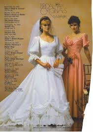 wedding dress shops in cleveland ohio 477 best vintage retro wedding images on retro