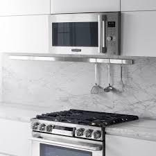 Cooktop Kitchen Signature Kitchen Suite Pacific Sales Kitchen U0026 Home