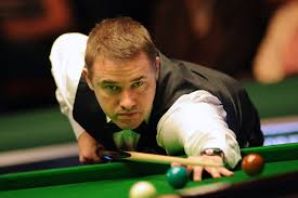 official 147s world snooker