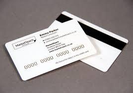 Titanium Business Cards Artomatic U0027s Marketreach Business Cards Creative Review