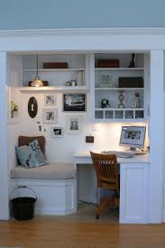 ikea home office design and offices inspirations ideas on a budget