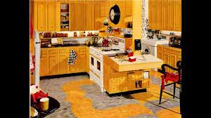 most popular kitchen cabinets kitchen organizers rona kitchen
