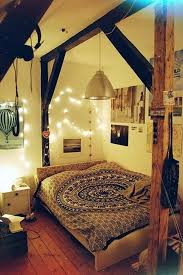 cozy room ideas 40 cozy room nest ideas for lazy humans like me cozy room nest