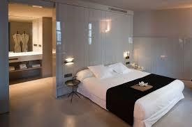 modern hotel bathroom cawah homes caro hotel by francesc rifé studio elegant modern