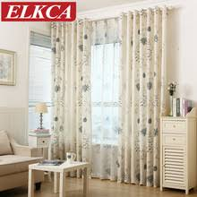 Living Room Curtains And Drapes Living Room Curtain Promotion Shop For Promotional Living Room