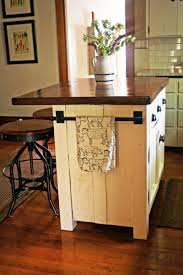 Kitchen Island Table Ideas Kitchen Perfect Kitchen Island Diy For Young Urban People Luxury