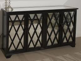 mirrored buffet hutch u2014 all about home design safety way to hang