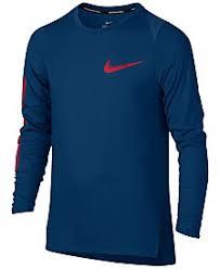 boys shirts shop boys shirts macy s