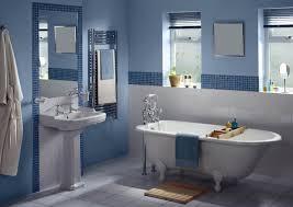 badezimmer grau beige kombinieren uncategorized kleines badezimmer grau beige kombinieren mit