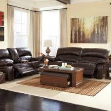Nolana Charcoal Sofa by Damacio Dark Brown U982 00 Living Room Set Signature Design By Ashley