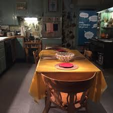Julia Child S Kitchen by Our East Coast Adventure Washington Dc Cait Flanders