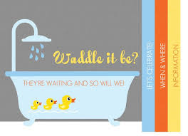gender neutral baby shower no gender baby shower invitations follows rustic baby 2328