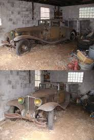 510 best art rust in peace images on pinterest abandoned cars