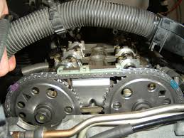 in timing chain hell looking for the door saturnfans com forums
