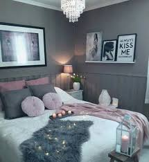 cozy bedroom ideas bedroom design best 25 cozy bedroom ideas on