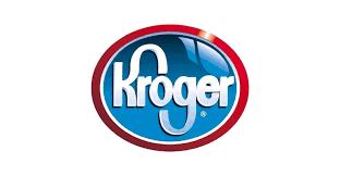 kroger joins list of companies adding jobs supermarket news