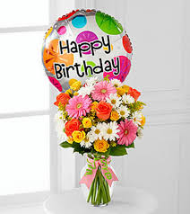 florist greenville nc balloons delivery in greenville nc by the flower basket florist