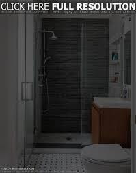 moroccan tile bathroom bathroom tile view moroccan tile bathroom design room design