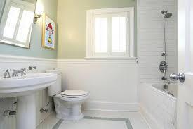 Beadboard Bathroom Ideas Cover Bathroom Tile With Beadboard Size Of Bathroom With And