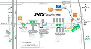 Mesa Zip Code Map by Leasing Vs Buying Scipio Commonwealth Arizona State Maps Usa Maps
