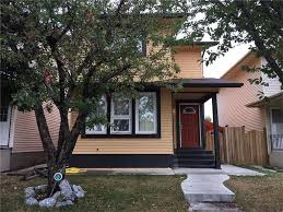 explore calgary temple homes for sale temple real estate