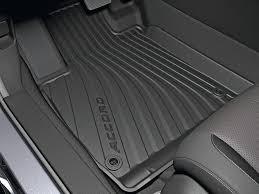 2014 honda accord all weather floor mats floor mats carpets for honda accord ebay