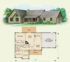 Open Floor Plan Cabins 68 Best House Images On Pinterest Modular Floor Plans Division
