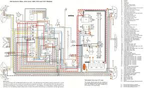 european wiring color code wiring diagram components