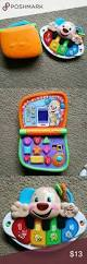best 20 piano prices ideas on pinterest keyboard piano price fisher price bundle