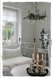 French Cottage Decor 121 Best Shabby French Cottage Images On Pinterest Live Home