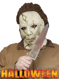 Ebay Halloween Props Knife Michael Myers Jason Slasher Killer Halloween Plastic Kitchen