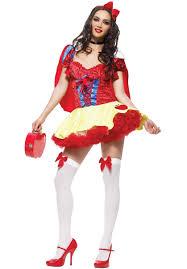 snow white halloween costume snow white princess costume gorgeous escapade uk