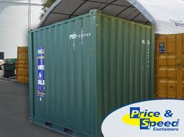 10ft shipping container price u0026 speed containers