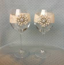 wine glass party favor wedding ideas wine glass charms as wedding favors wine wedding