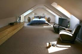 home designs unlimited floor plans attic apartment design ideas attic apartment design ideas home